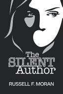 The Silent Author PDF
