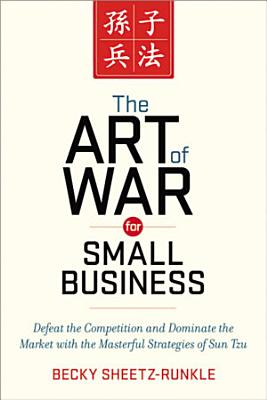 The Art of War for Small Business