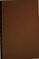 American Medicine Book PDF