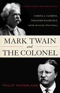 Mark Twain and the Colonel PDF