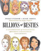 Billions of Besties PDF