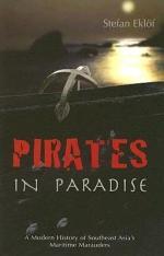 Pirates in Paradise