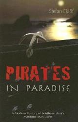 Pirates In Paradise Book PDF