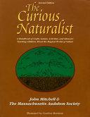 The Curious Naturalist PDF