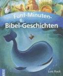 F  nf Minuten Bibel Geschichten PDF