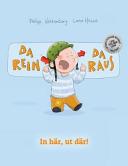 Da Rein  Da Raus  in H  r  Ut D  r  PDF