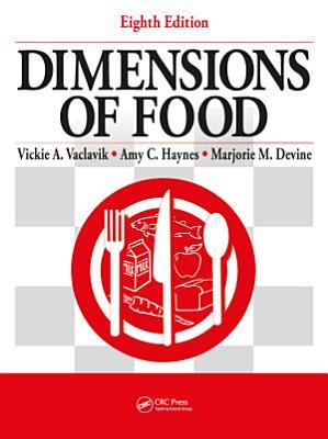 Dimensions of Food PDF