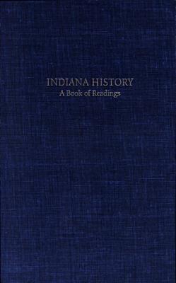Indiana History PDF