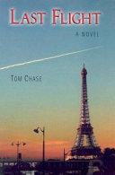 Download Last Flight Book