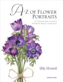 A Z of Flower Portraits PDF