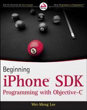 Beginning iPhone SDK Programming with Objective C PDF