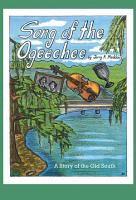 Song of the Ogeechee PDF