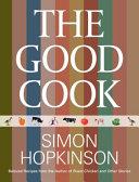 The Good Cook PDF