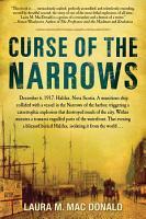 Curse of the Narrows PDF