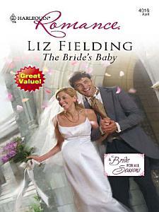 The Bride s Baby PDF