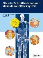 Atlas der Schnittbildanatomie PDF