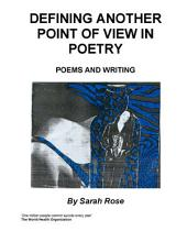 Defining Another Point of View in Poetry