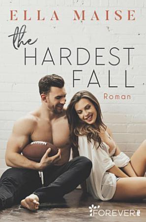 The Hardest Fall PDF