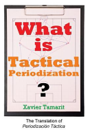 What is Tactical Periodization  PDF