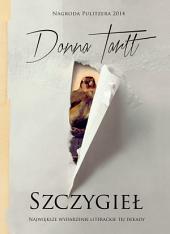 Szczygieł (Nagroda Pulitzera 2014)