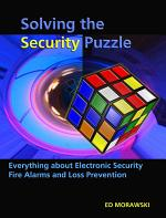 Solving the Security Puzzle