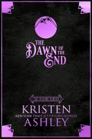 The Dawn of the End PDF