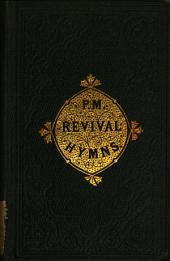 The Primitive Methodist revival hymn book, compiled by W. Harland