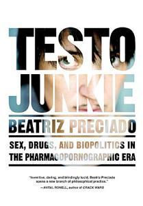 Testo Junkie Book