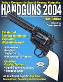 Handguns 2004 PDF