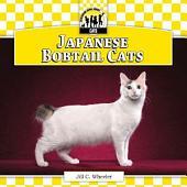 Japanese Bobtail Cats