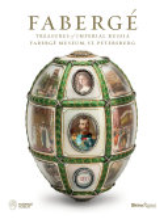 Faberge PDF