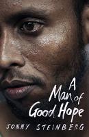 A Man of Good Hope PDF