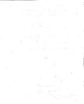 J. v. Vondels Gysbrecht van Aemstel: d'ondergangk van zijne stadt, en zijn ballingschap : treurspel