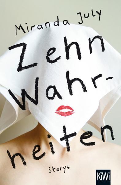Zehn Wahrheiten PDF