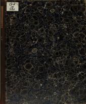 Examina solemnia Gymnasii Francofurtensis, etc: Sigma Codicis Demosthenici Conditio describitur