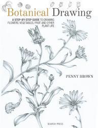 Botanical Drawing PDF