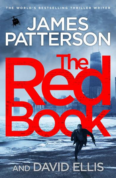 Download The Red Book Book