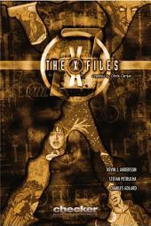The X-Files - Vol.2: Volume 2
