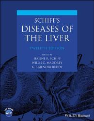 Schiff s Diseases of the Liver PDF