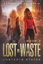Lost in Waste