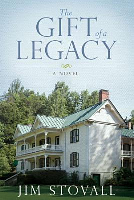 The Gift of a Legacy PDF