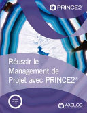 Raussir Le Management de Projet Avec Prince2 PDF