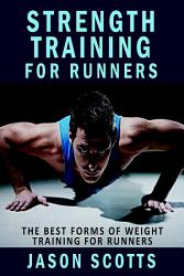 Strength Training For Runners PDF