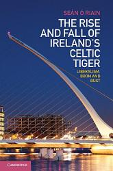 The Rise And Fall Of Ireland S Celtic Tiger Book PDF