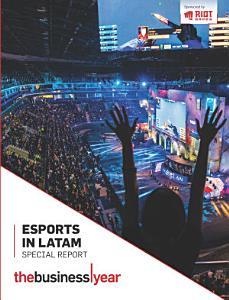 Special Report  Esports in Latam PDF