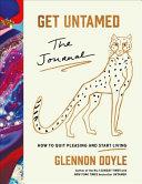 Download Get Untamed Book
