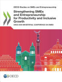 Strengthening SMEs and Entrepreneurship for Productivity and Inclusive Growth PDF