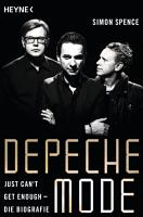 Depeche Mode   Just can t get enough PDF