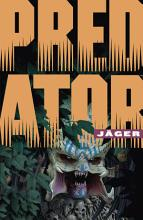 Predator  J  ger 1 PDF