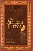 The Paragon Parrot PDF
